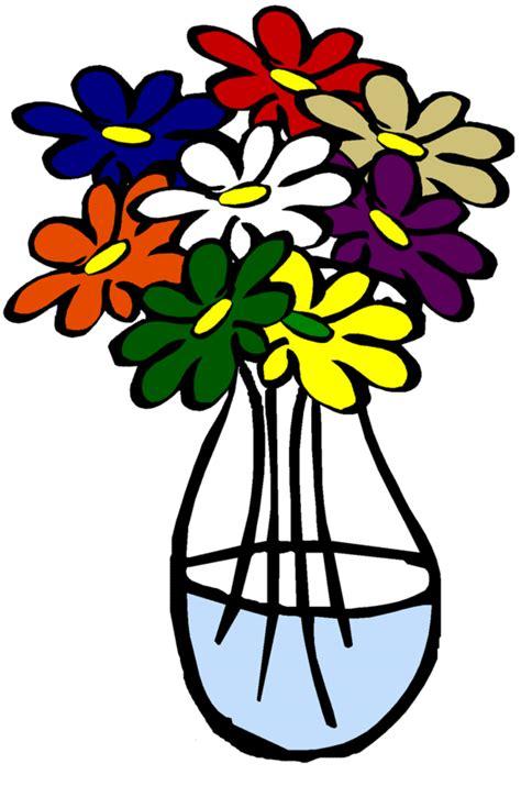 disegni di fiori a colori disegni di vasi con fiori gh91 187 regardsdefemmes