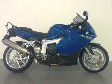 Atlantic Motorrad Cape Town by Used 2005 Bmw K1200s For Sale Atlantic Motorrad Cape Town