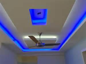 Pop Design pop ceiling design damac goa