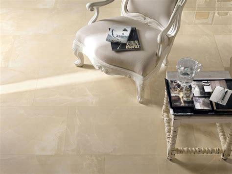 pavimenti in onice pavimento in gres porcellanato smaltato effetto marmo
