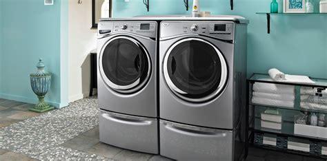 Hair Dryer Repair Houston whirlpool set washer whirlpool imperial washer heavy duty