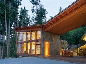 best lake house plans best lake house designs lake house architecture designs