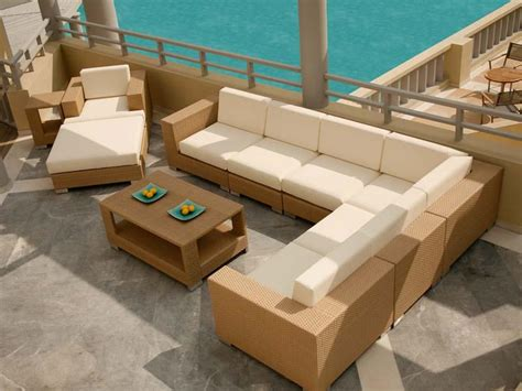 free patio furniture plans pdf diy patio furniture plans free pergola