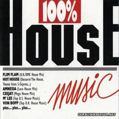 1988 house music 100 house music 1988 4 november 2014 gorbushka4ever