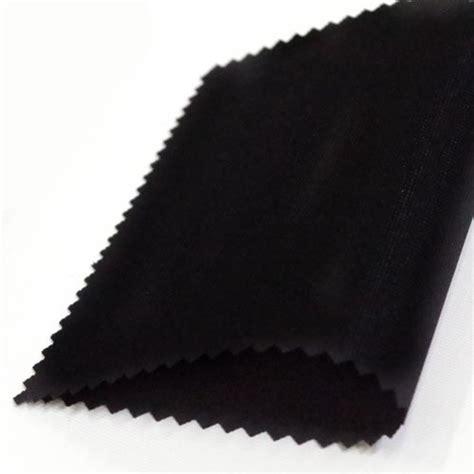 soffitto teso prezzi soffitto teso fornitore prezzo e preventivo
