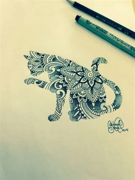 tatuaggi di fiori sul braccio 17 migliori idee su tatuaggi di fiori sul braccio su