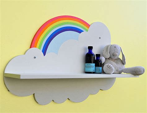 Cloud Shelf Uk by 10 Best Ideas For A Weather Themed Room