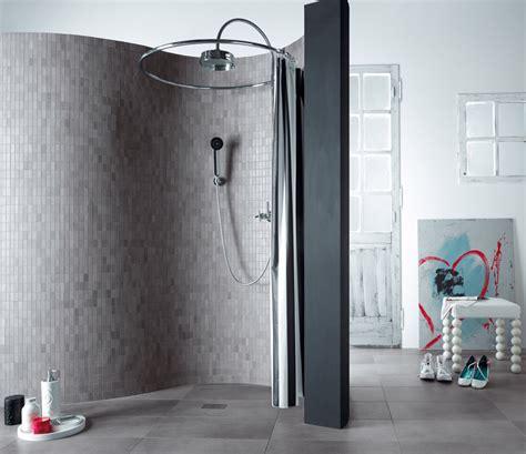 doccia a filo doccia filo pavimento fai da te idee creative di interni