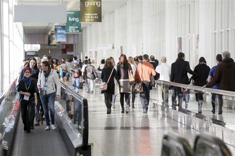 Folie Frankfurt Erfahrungen by Deti Durch Erfahrung Und Tradition Zu Neuen Ideen News