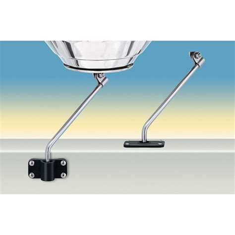 magma boat grill rod holder mount magma magma marine kettle grill fish on rod holder mounts