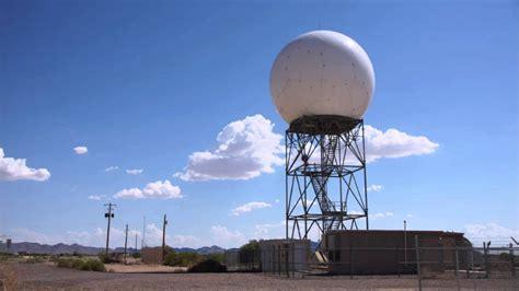 noaa weather radar mesa az phoenix weather radar site