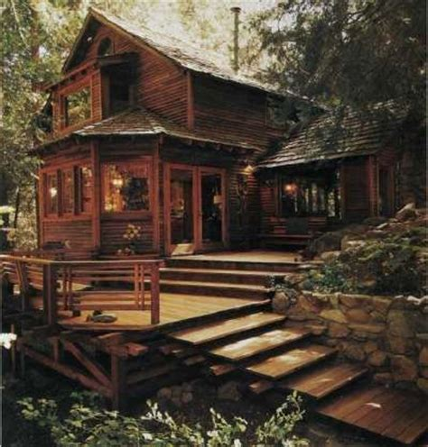 cabin fever a mountain books 6372 best images about log cabins on small log