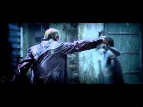 underworld film ending underworld end download hd torrent