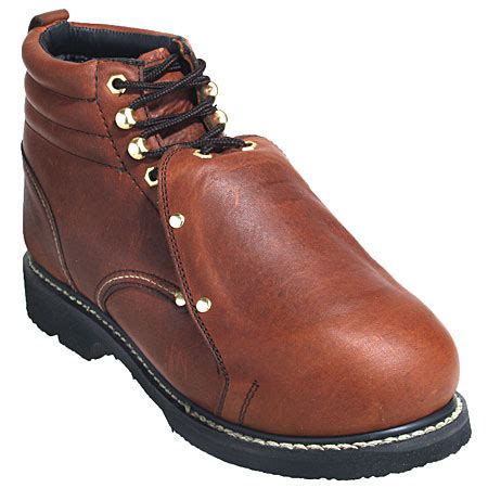 best looking golden retriever best price golden retriever boots s steel toe eh hiking boots 8940