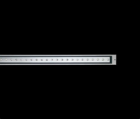 adjustable beam light floor l cielo power led l 1245 mm transparent glass