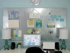 decorative magnetic boards for home decorative magnetic boards that will captivate you homesfeed