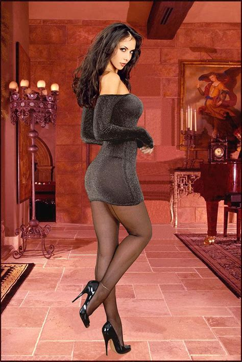 high heels dress lovely wow legs and heels and beautiful