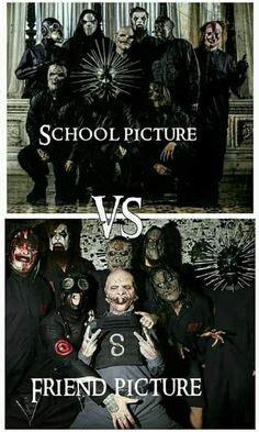Slipknot Meme - 1000 images about corey taylor memes lyrics quotes