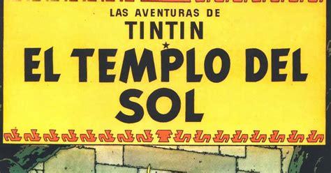 las aventuras de tintin el templo del sol hardback libro de texto descargar ahora tintin quot el templo del sol quot xonxoworld