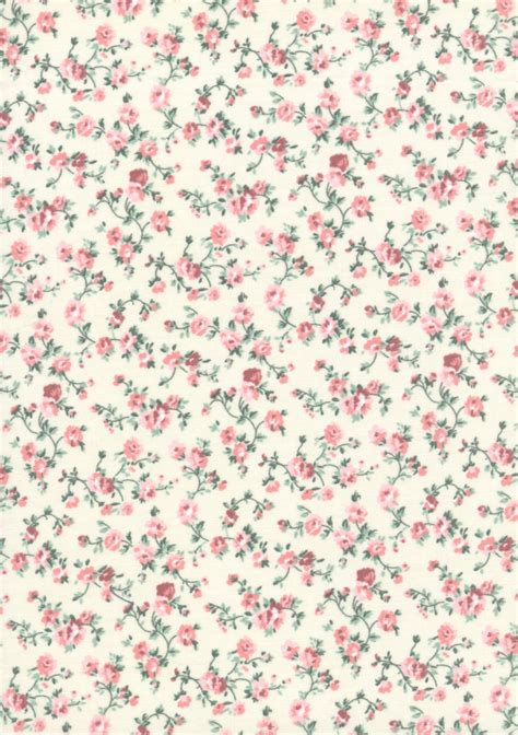 pattern background fabric floral fabric flower pinterest floral fabric floral