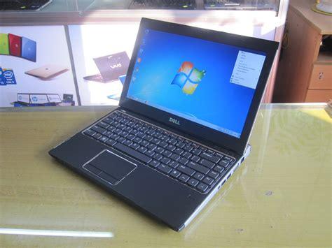Dell Vostro V131 I5 laptop dell vostro v131 dell vostro 131 vostro v131