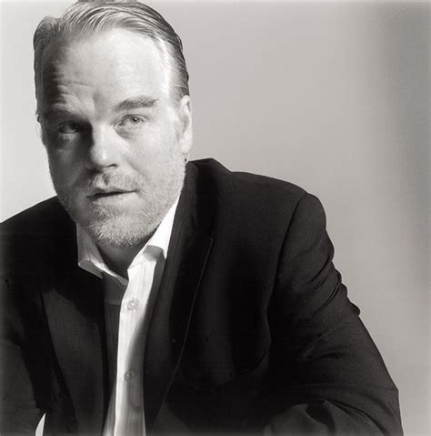 philip seymour hoffman best movies 78 best philip seymour hoffman rest in peace images on