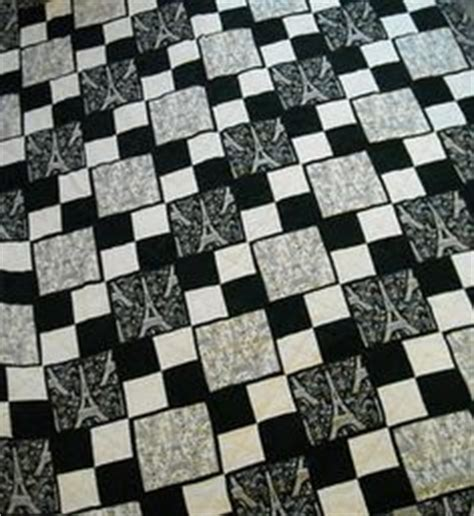black and white quilt patterns for beginners black and white quilt patterns for beginners black and
