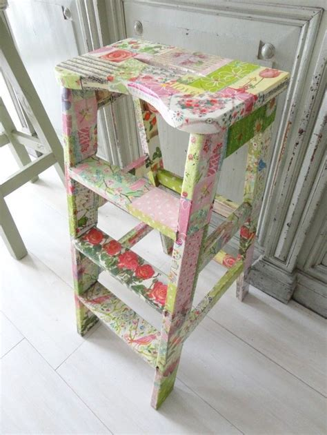 decoupage idea 18 best ideas about decoupage furniture on