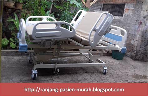 Ranjang Pasien Murah ranjang pasien murah tempat tidur rumah sakit