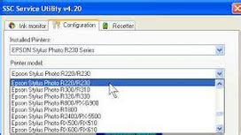 reset r230 download resetter epson r230 download darycrack