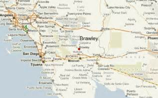 brawley california map brawley ca pictures posters news and on your