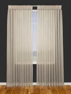 How To Draw Drapery Custom Drapes Drapery Curtains Lafayette Interior