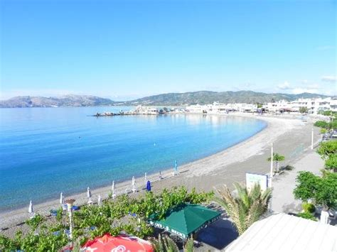 shirley location greece dining shirley style picture of haraki bay