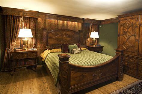 award winning interiors custom cabinetry