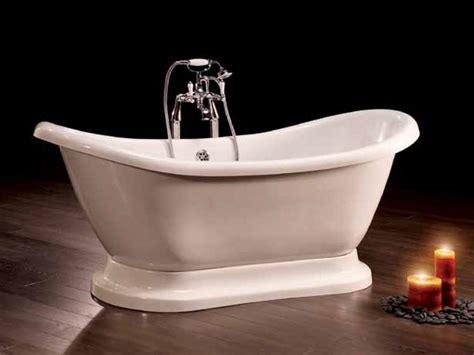 badewanne freistehend nostalgie badewanne freistehend energiemakeovernop