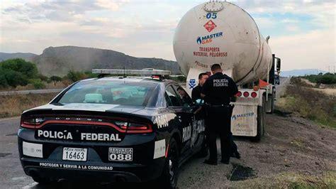 cuanto gana un polica federal argentino 2016 sueldos de la policia federal 2016 aumento de sueldos a