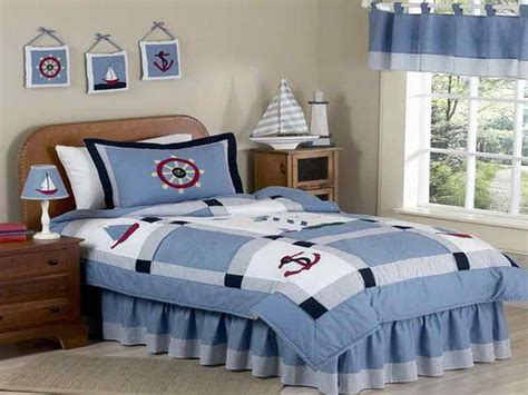 nautical decor ideas bedroom luxury nautical bedrooms 15 upon home decor arrangement