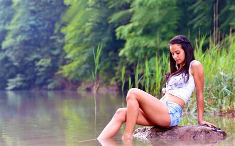 wallpaper girl beautiful hot amazing babe 231 taste of nature 08july2015wednesday