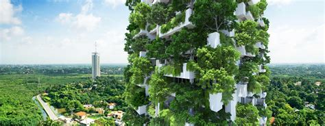 Vertical Garden Vertical Garden Installations Archives Living Walls And
