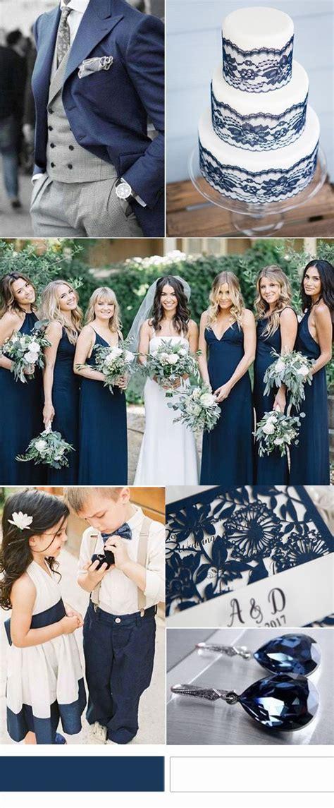 June Wedding Ideas by Uncategorized June Wedding Ideas Englishsurvivalkit Home