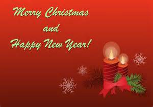 Merry And Happy New Year Template by 5 Best Images Of Merry Card Templates Merry