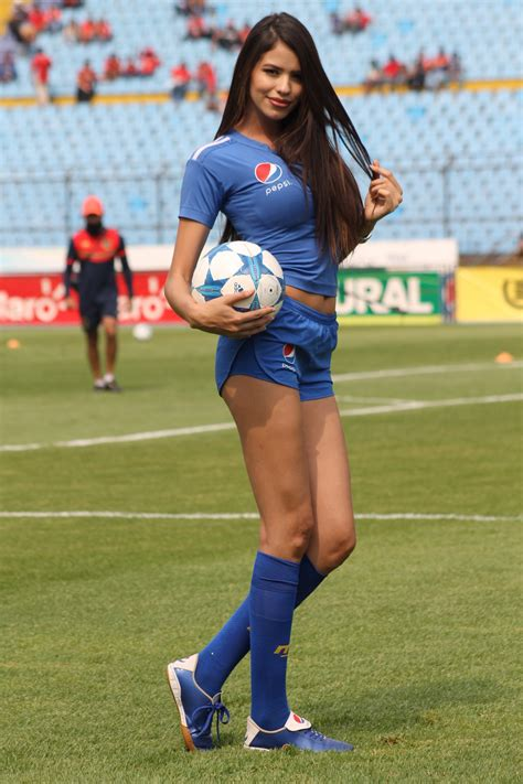 antorcha deportiva deportes guatemala maru mantilla 7 antorcha deportiva deportes guatemala