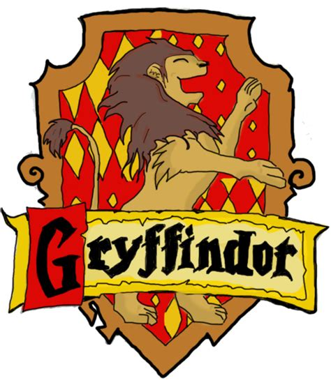 printable hogwarts house badges gryffindor printable by lost in hogwarts on deviantart