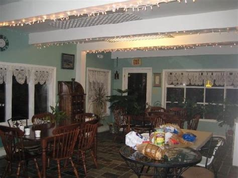 lake george bed and breakfast bed and breakfast 47