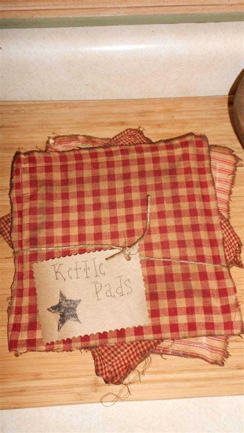 country craft projects 406 best images about country craft ideas on
