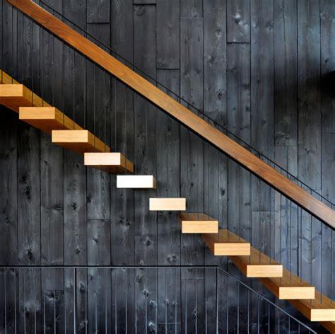 terrassen treppen 1576 was ist eigentlich shou sugi ban