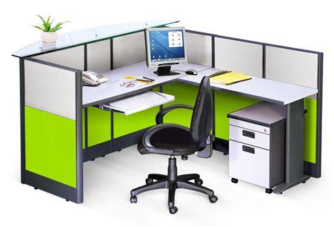 Meja Kerja Di Rumah meja kantor minimalis rumah selera kita