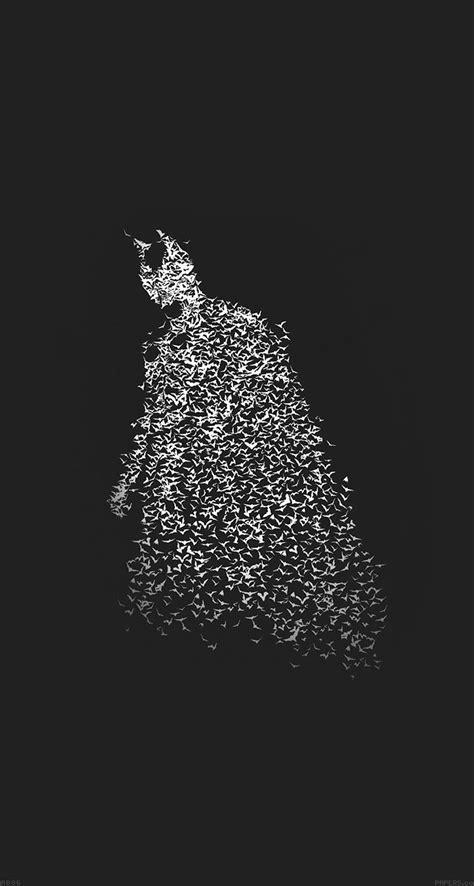 wallpaper keren portrait batman by bats dark batman papers co batman pinterest
