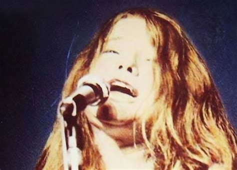 Rok Blus Marisa 972 best images about janis joplin on janis joplin quotes big brothers and woodstock