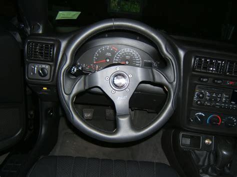 Aftermarket Steering Wheels Ls1tech Aftermarket Steering Wheels Ls1tech
